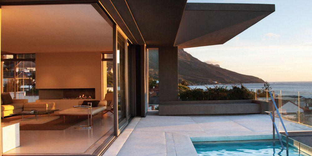 installation de coulissants et galandages avignon dans le vaucluse. Black Bedroom Furniture Sets. Home Design Ideas
